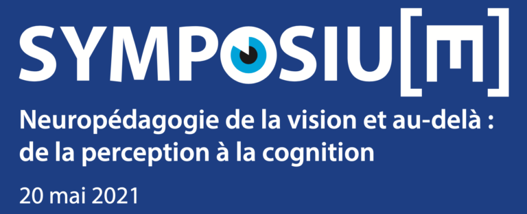 logo du symposium